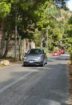 Monte Pellegrino Historics 2015 (260).jpg
