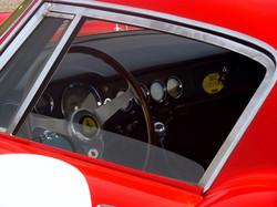 1961 Ferrari 250 GT SWB #2701 (47)_filtered