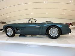 Museo Casa Enzo Ferrari (22).jpg