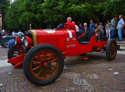 1923 Itala 56-A (16)