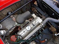 1953 Moretti 750 Sport (22)