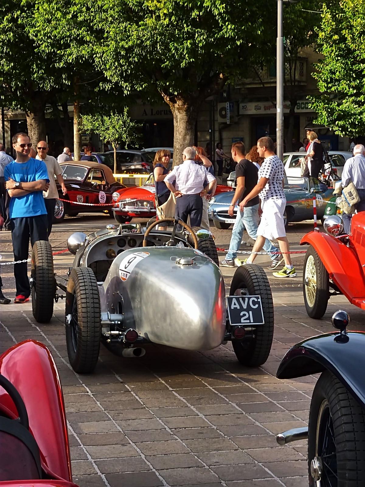 Circuito di Avezzano 2015 (316)