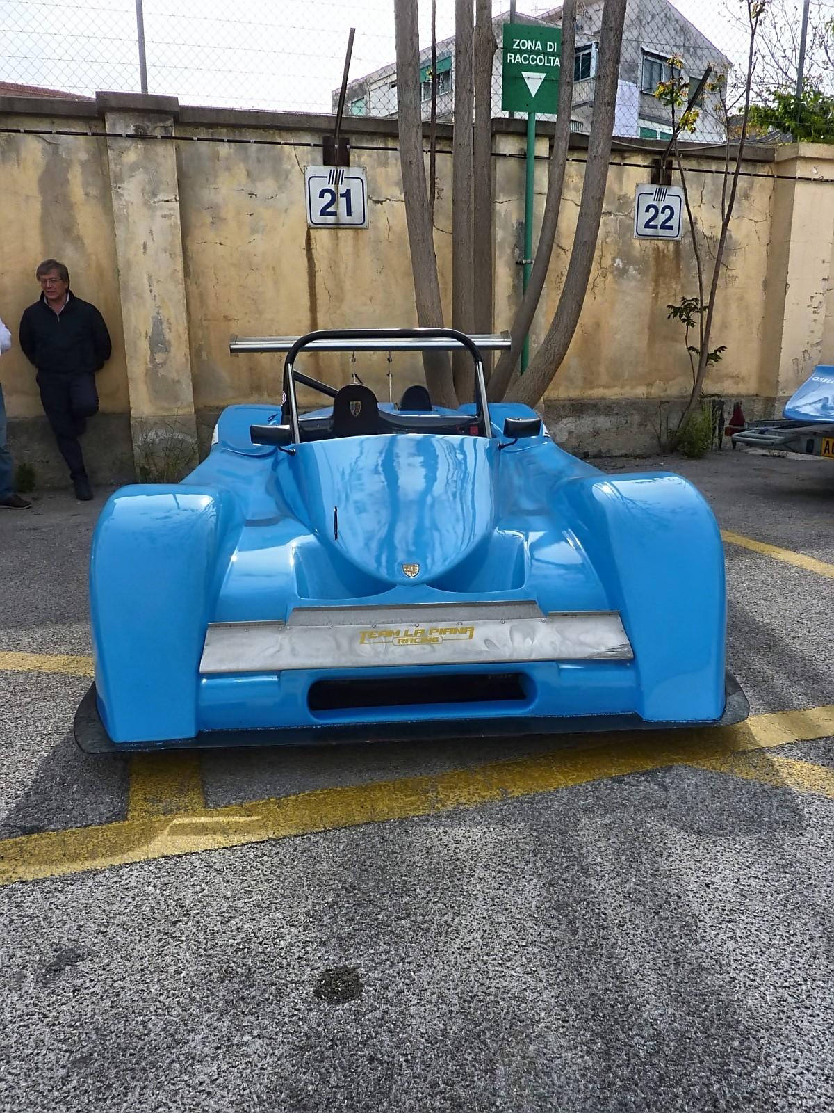 Monte Pellegrino Historics 2015 (154).jpg