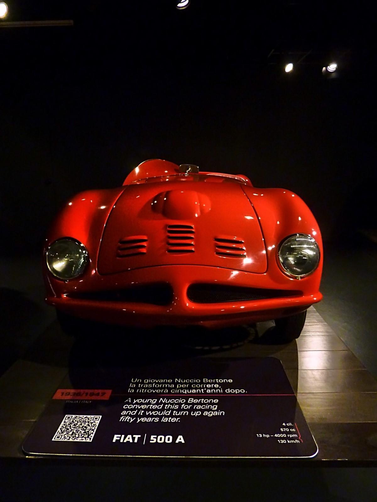 1936-47 FIAT 500A Barchetta by Bertone (6).jpg