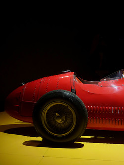 1954 Maserati Tipo 250F  (13).jpg