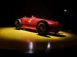 1954 Maserati Tipo 250F  (11).jpg