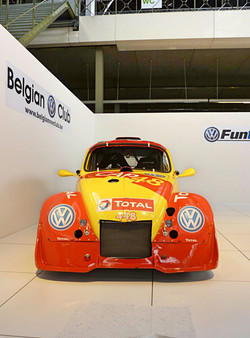 Autoworld Museum Brussels (37).jpg
