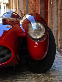 1959 Ferrari 250TR Fantuzzi (20)