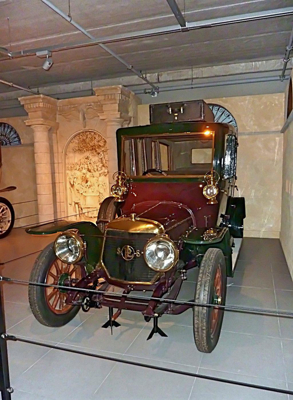 Louwman Museum (118).jpg