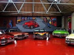 London Motor Museum (49).jpg