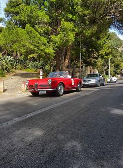 Monte Pellegrino Historics 2015 (321).jpg