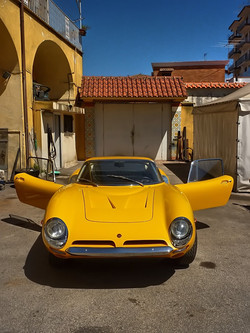 1966 Bizzarrini 5300 GT Strada (63).jpg