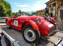 Circuito di Avezzano 2015 (280)