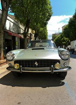 1960 Ferrari 250GT Cabriolet  (11).jpg
