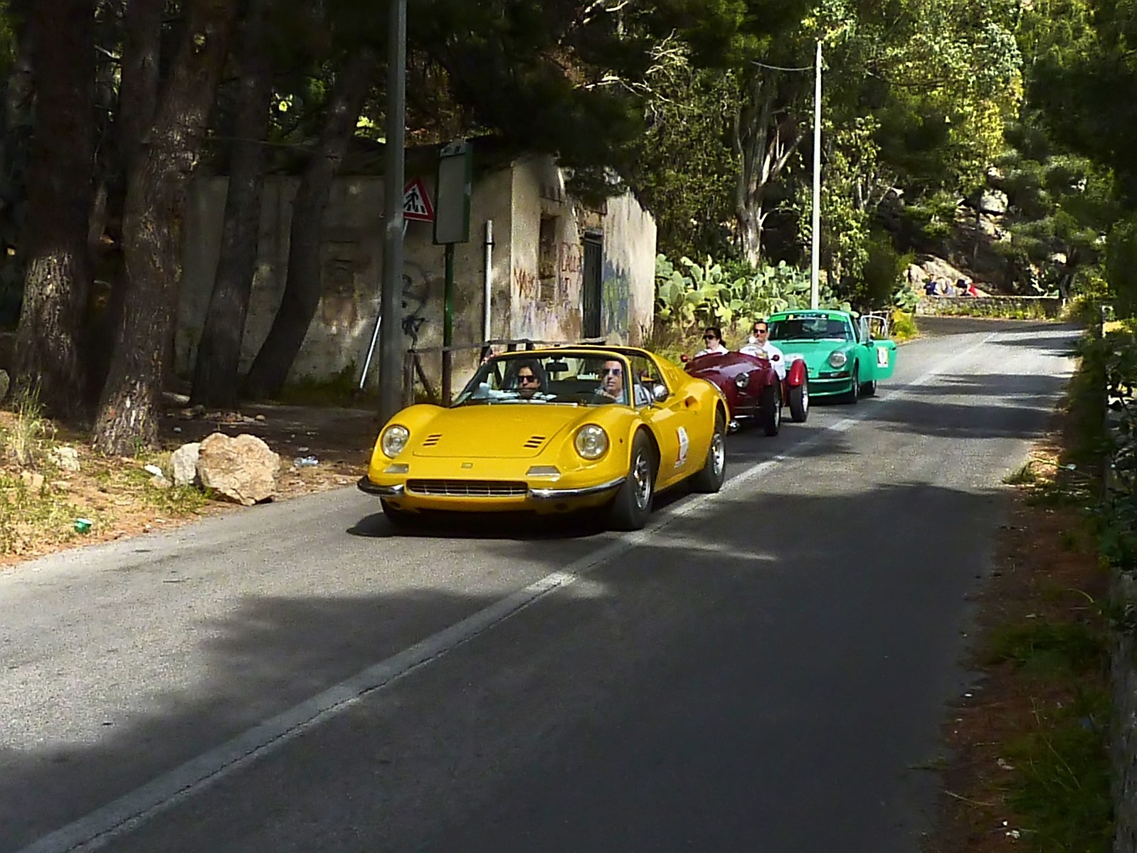 Monte Pellegrino Historics 2015 (276).jpg