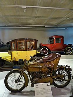 Louwman Museum (42).jpg