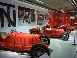Louwman Museum (255).jpg