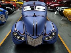 London Motor Museum (24).jpg