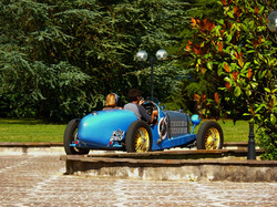 1938 Riley 12-4 Blower Special (8)