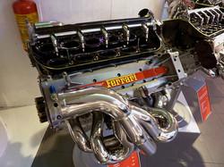 Museo Ferrari Maranello (42).jpg