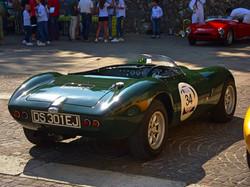 4th Circuito Di Avezzano (134)