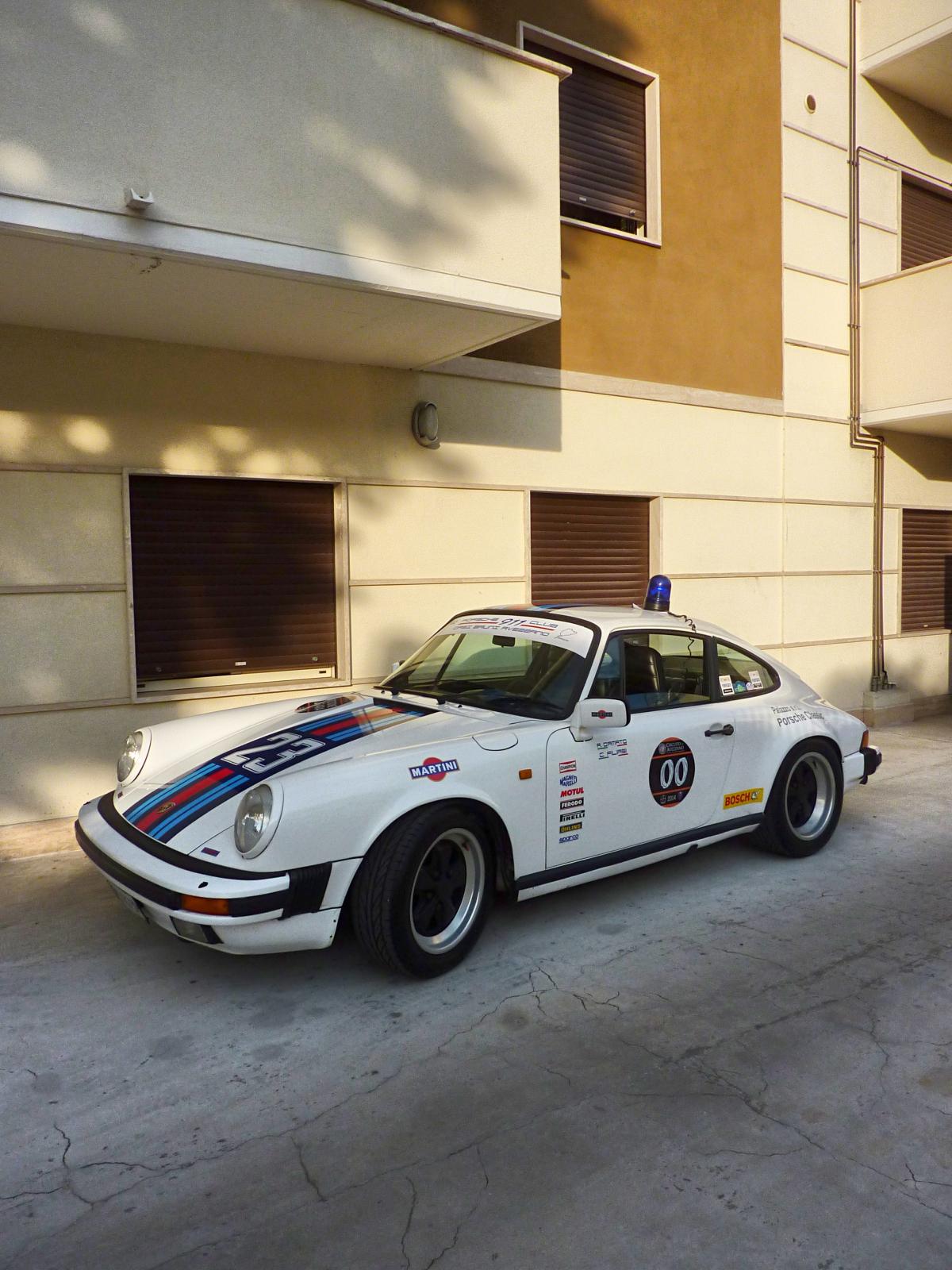 Circuito DI Avezzano 2014 (156).jpg