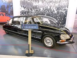 Autoworld Museum Brussels (127).jpg