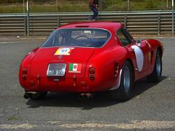 1961 Ferrari 250 GT SWB #2701 (56)_filtered
