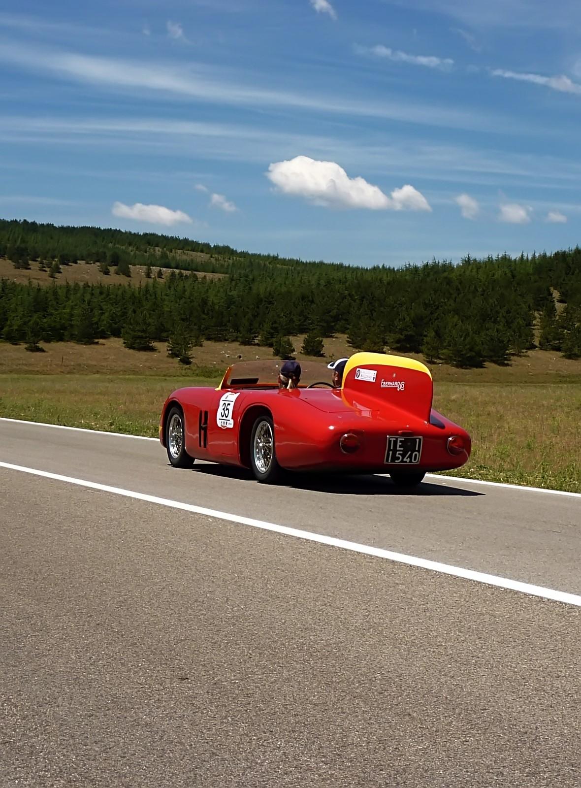 1954 Giaur 750 Record (7).jpg