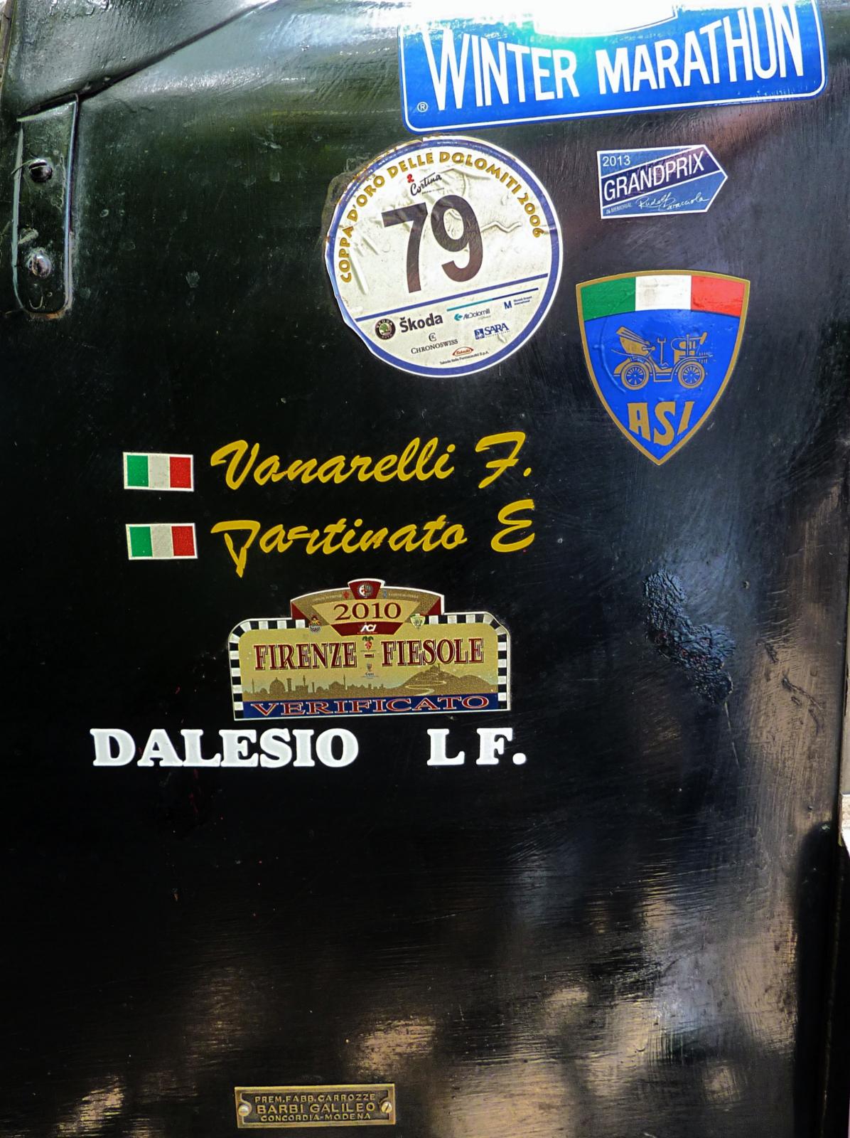 Circuito DI Avezzano 2014 Details (36).jpg