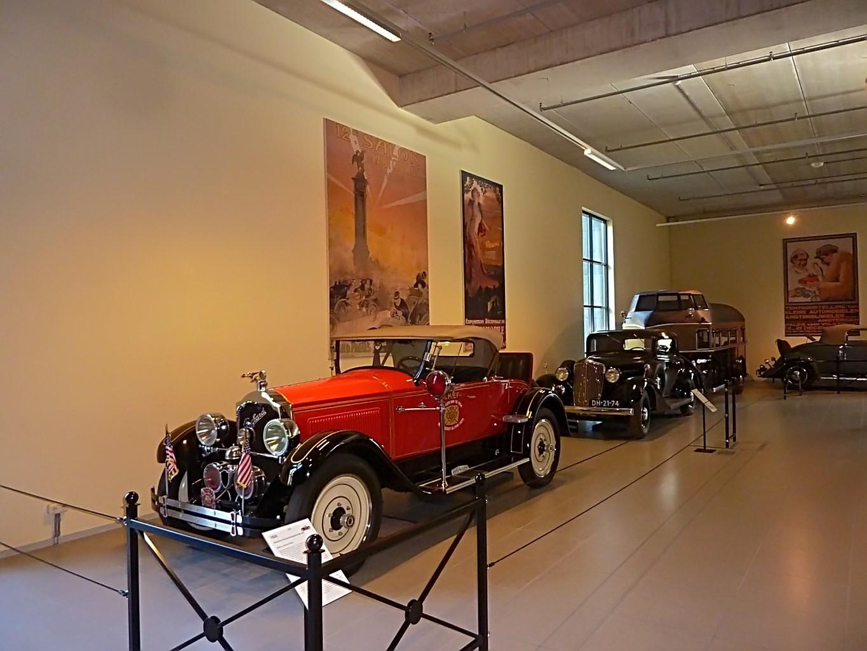 Louwman Museum (318).jpg