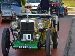 4th Circuito Di Avezzano (96)
