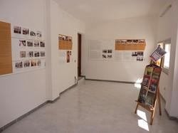 Floriopoli Natural Museum (10).jpg