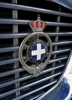 1968 Lancia Flavia PF Iniezione (22)