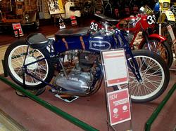 Musee d'Aventure Peugeot Montebeliard France (1).jpg