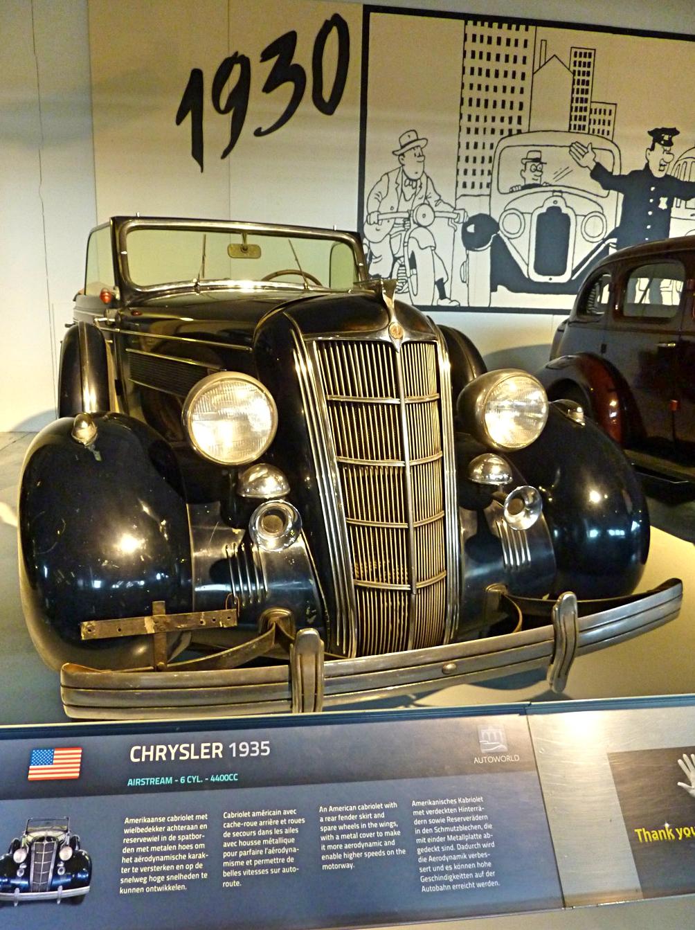 Autoworld Museum Brussels (71).jpg