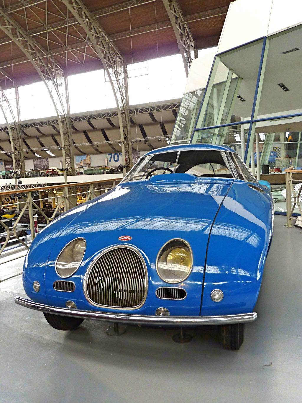 Autoworld Museum Brussels (132).jpg