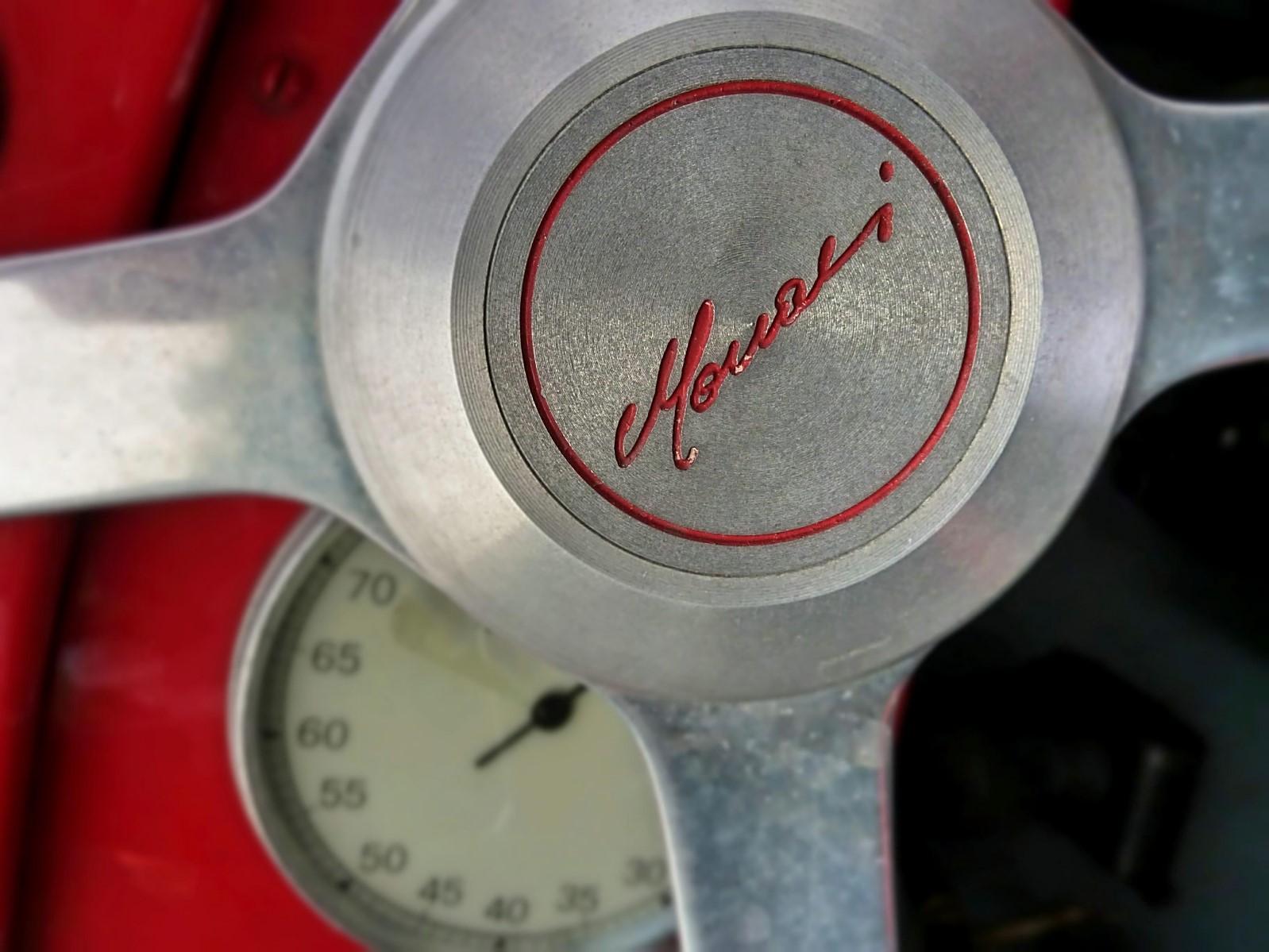 1952 Monaci 8C Bimotore Zagato (29)