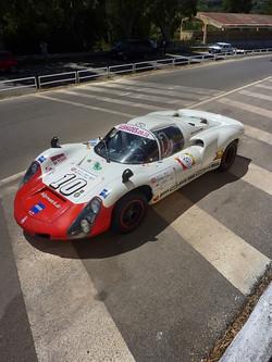 1967 Porsche 910 (13).jpg