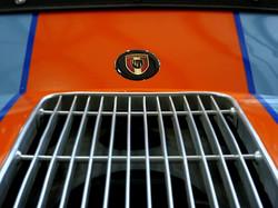 RCH 356 Carrera wide body Gulf Edition (13)