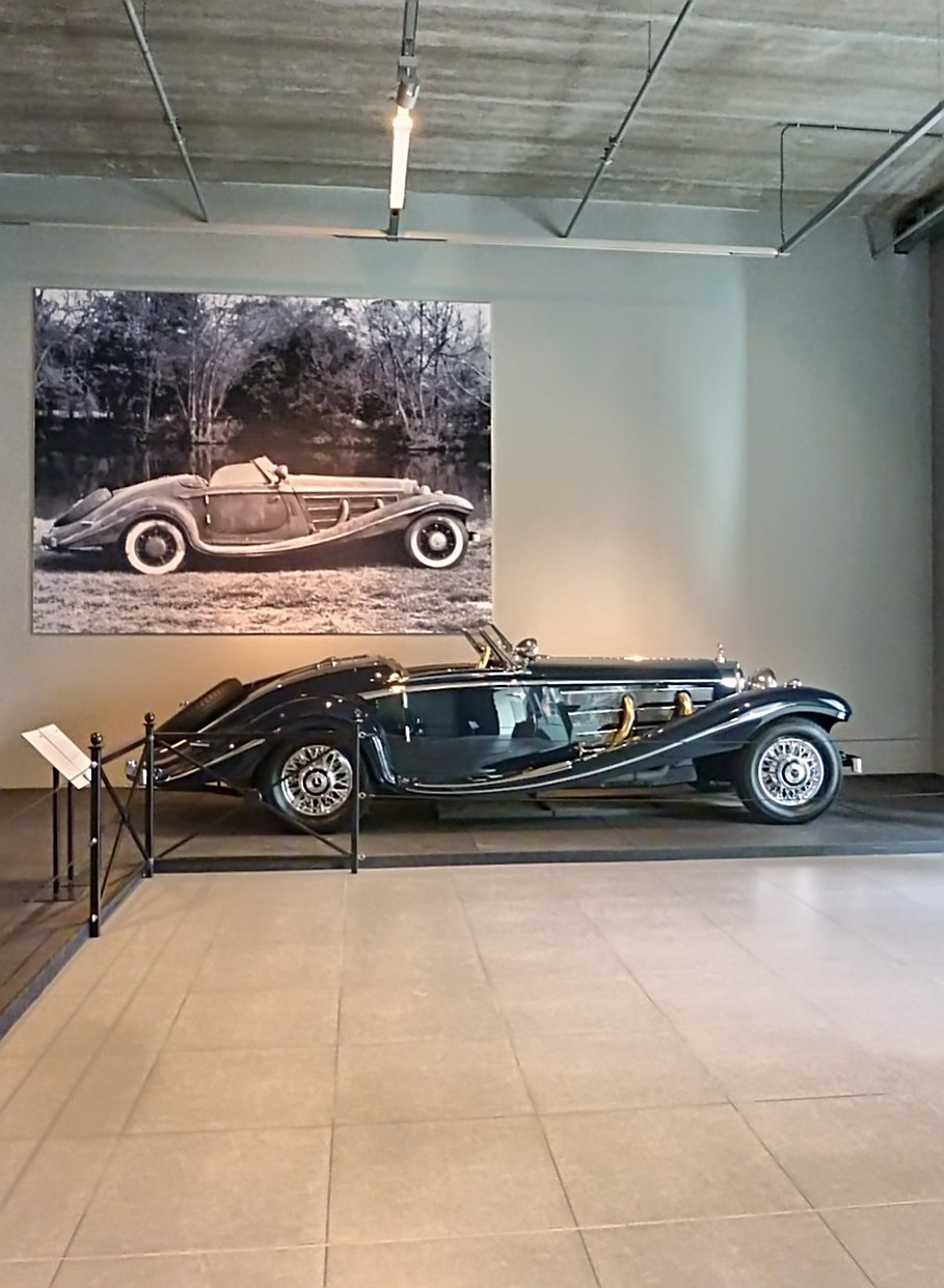 Louwman Museum (341).jpg