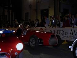 Circuito di Avezzano 2015 (397)_Fotor