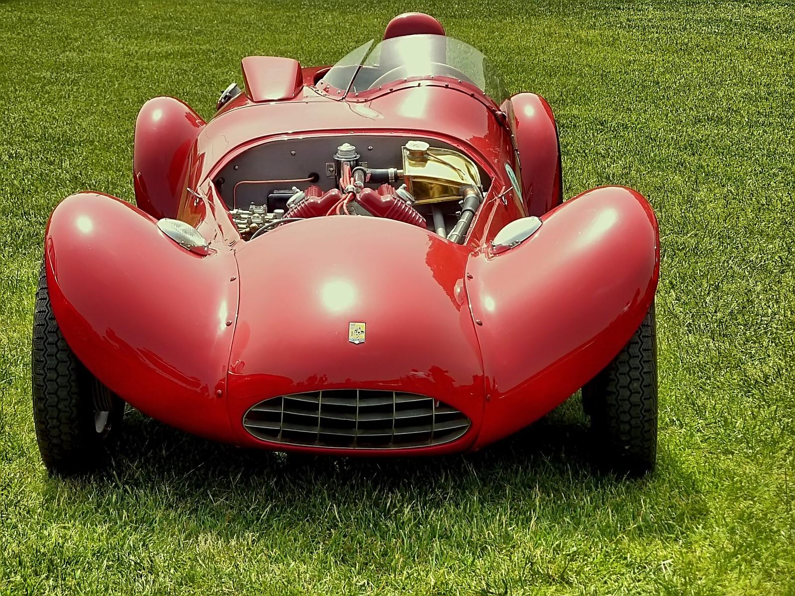 4th Classic Auto Show 2011 (3).jpg