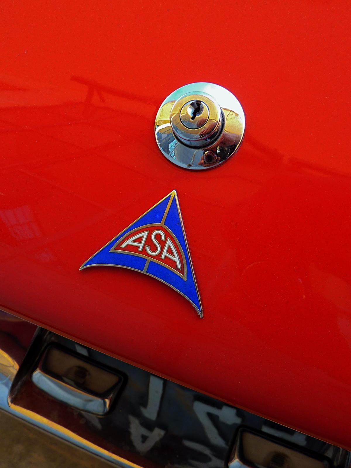 1965 ASA 1000 GT  (13)