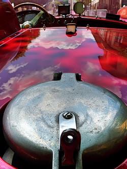 1959_Ferrari_250_TRFantuzzi_(11)