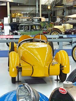Autoworld Museum Brussels (23).jpg