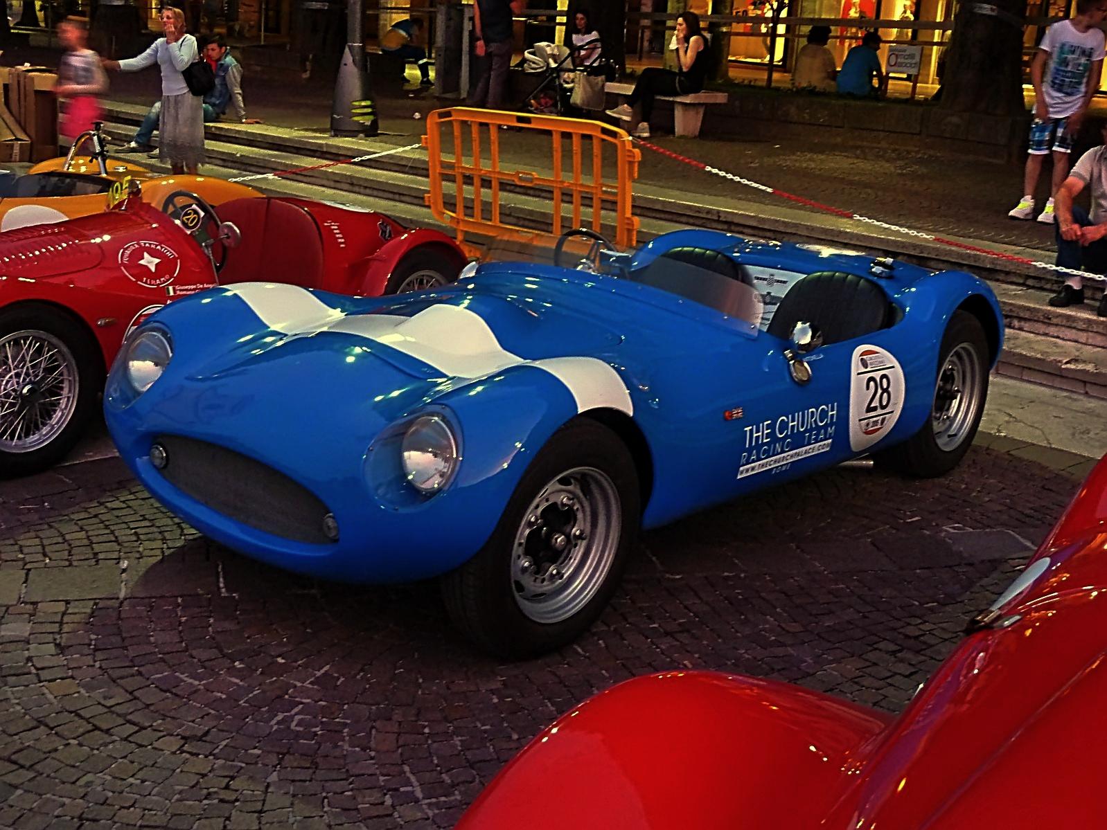 Circuito di Avezzano 2015 (356)_Fotor