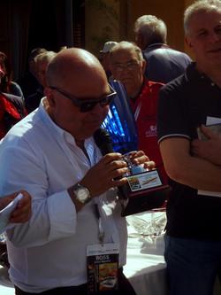 Award ceremony Villa de Cordova (51)