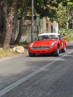 Monte Pellegrino Historics 2015 (255).jpg