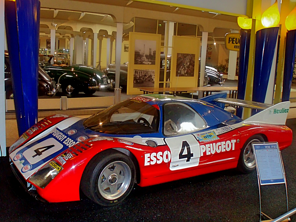 Musee d'Aventure Peugeot Montebeliard France (27).jpg
